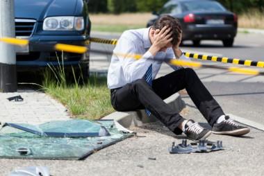 Medida Provisória 905 altera acidente de trajeto e auxílio-acidente
